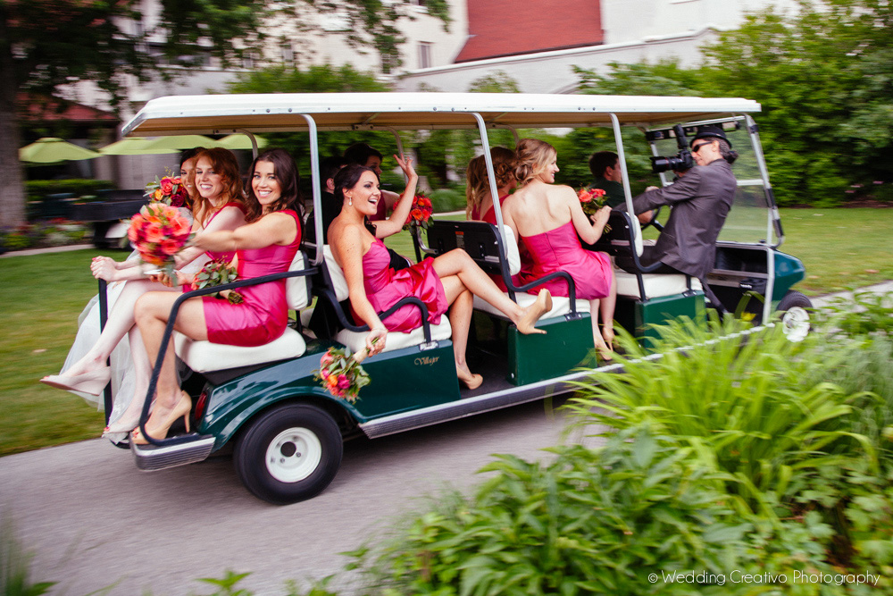 2014-LaurTrev-girls-golfcart.jpg