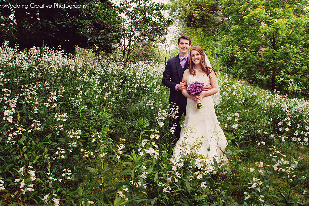 Chicago-Wedding-Portrait-garden-JC.jpg