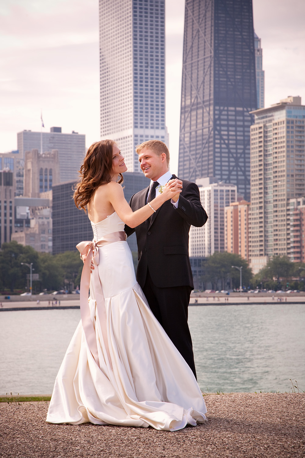 Wedding-photographer-Chicago-1500.jpg