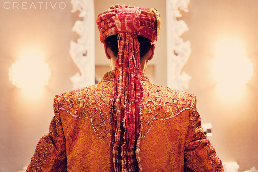 Amit-indian-groom-prep.jpg