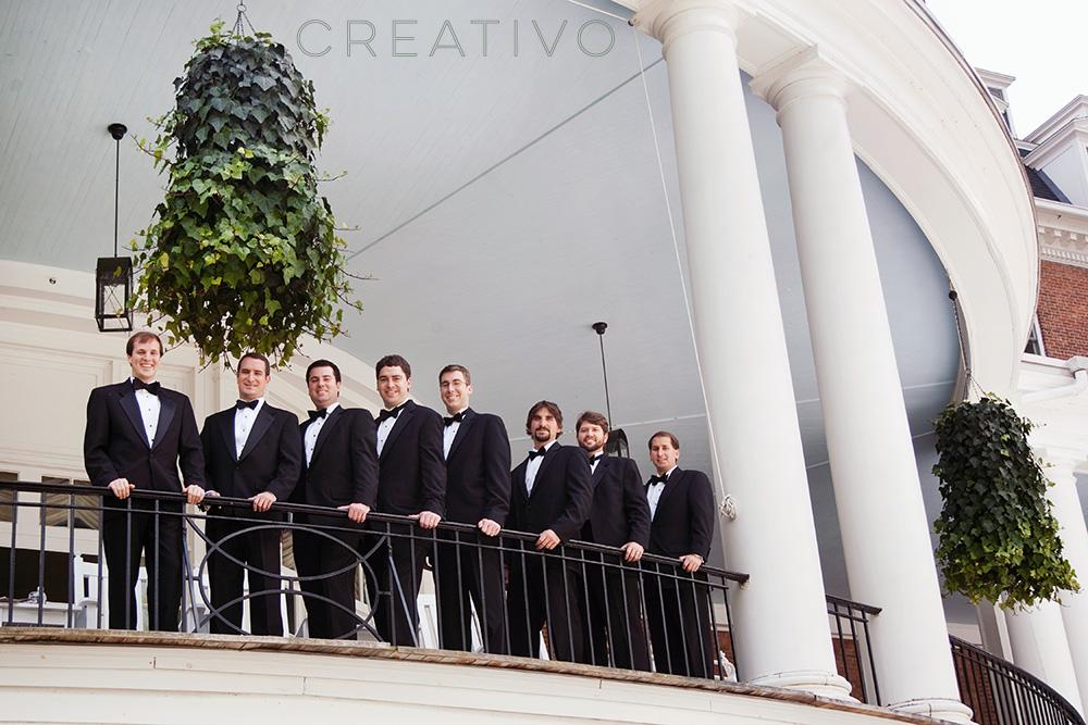 groomsmen-balcony-katebrian.jpg
