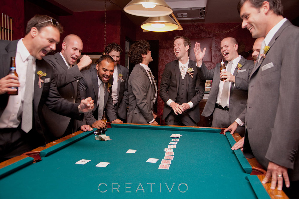 Matt+groomsmen-cards.jpg