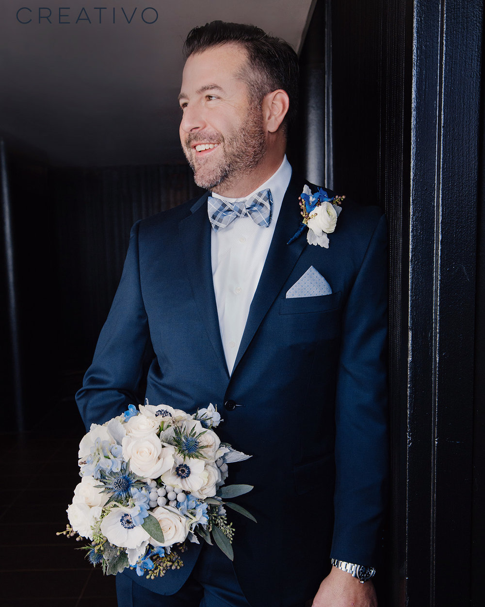 blue-groom-nelson.jpg