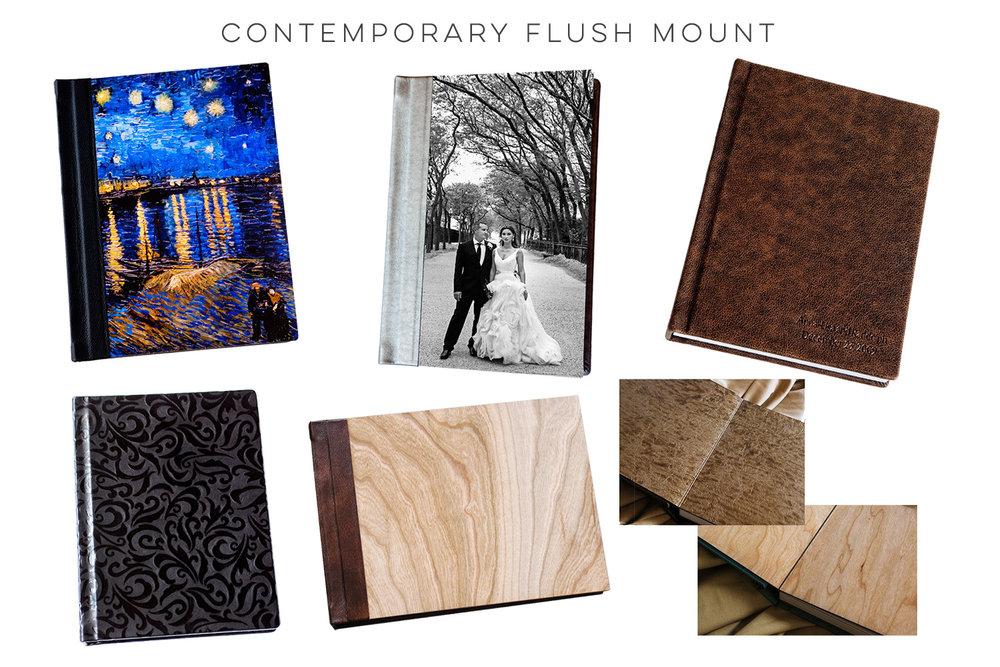 creativo-albums-flush-p2.jpg