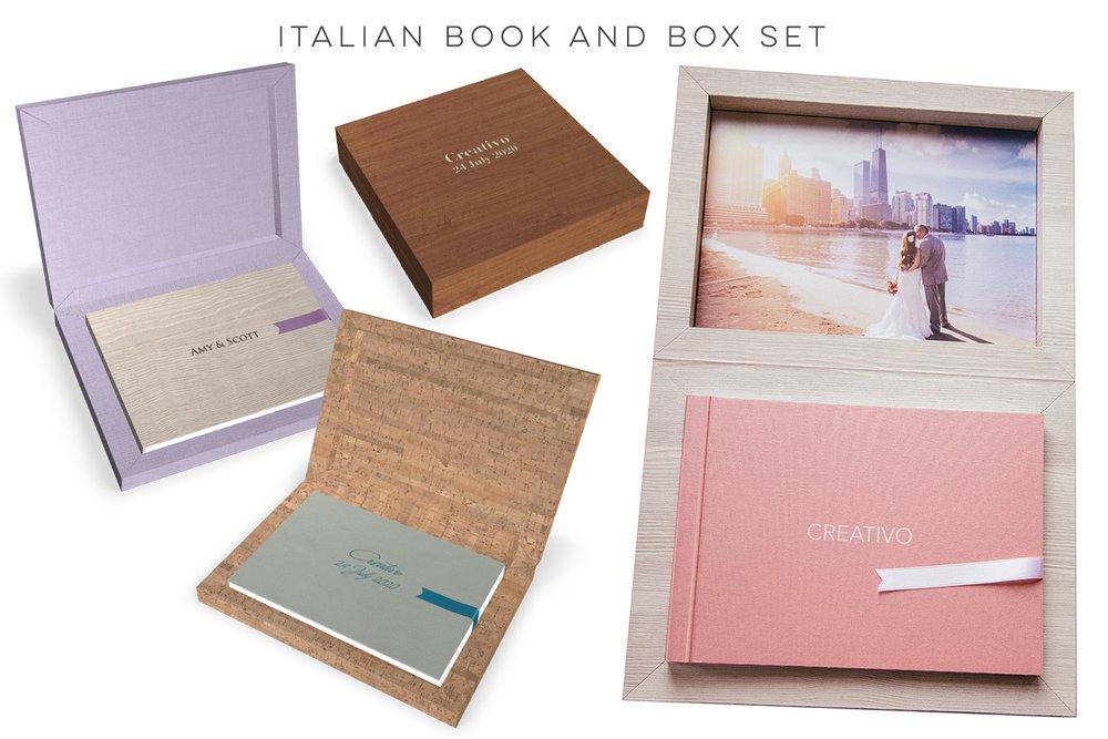 creativo-albums-Italian-Box-p4.jpg