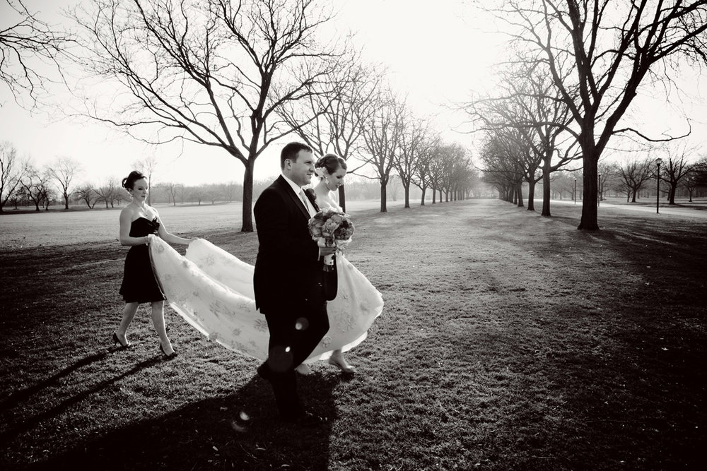 13-B+W_Chicago-wedding copy.jpg