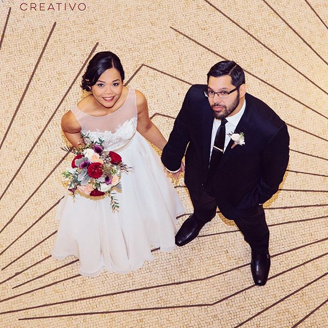 When everything lines up ... it's time to say I do. 💍 #chicagowedding #chicagoweddings #wedding #weddingphotographer #engaged #weddingplanning