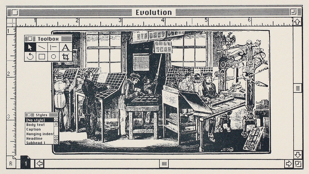 Evolution Print WEB 1500 .jpg