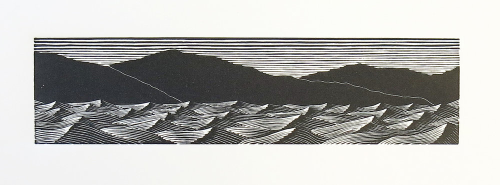 Waves wood engraving IMG_1210.jpg