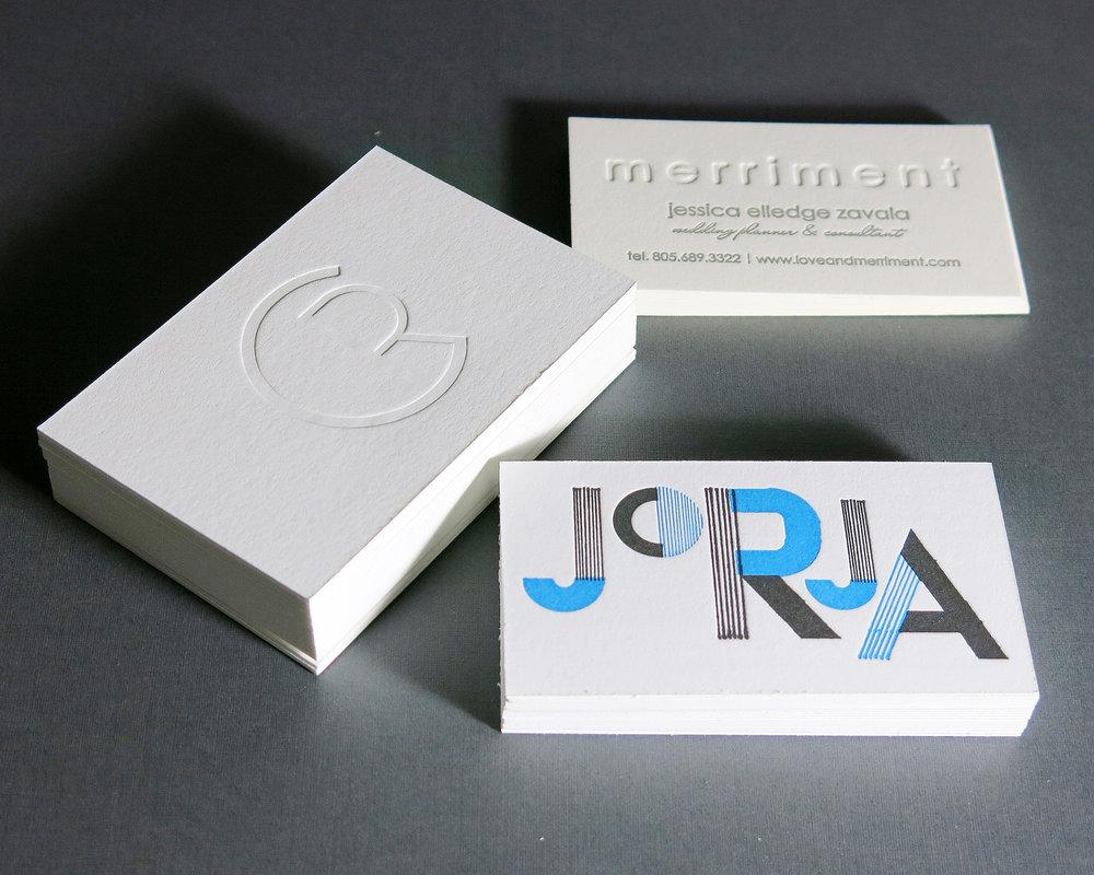 3 Cards IMG_1617 copy.jpg