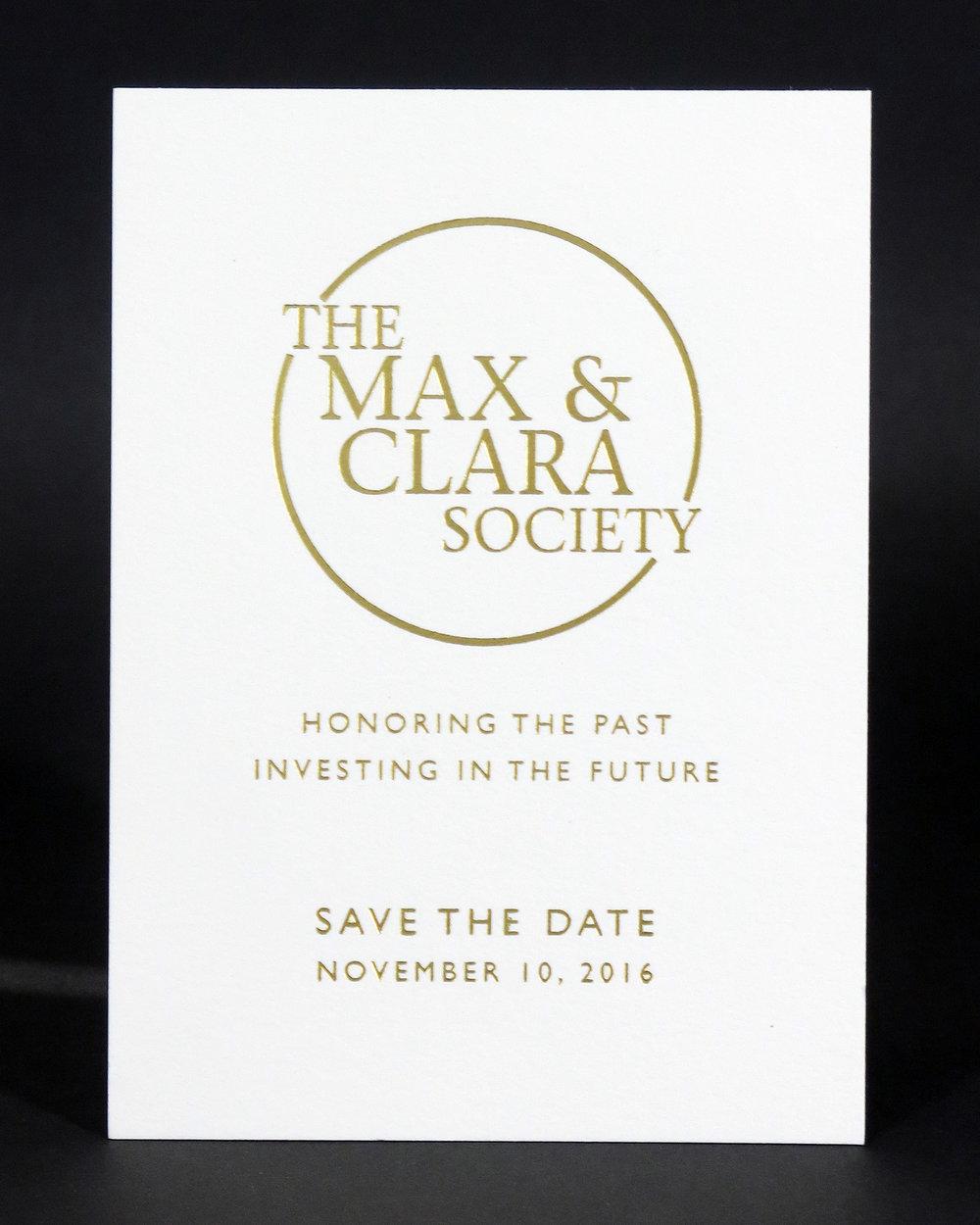 Max & Clara card copy.jpg