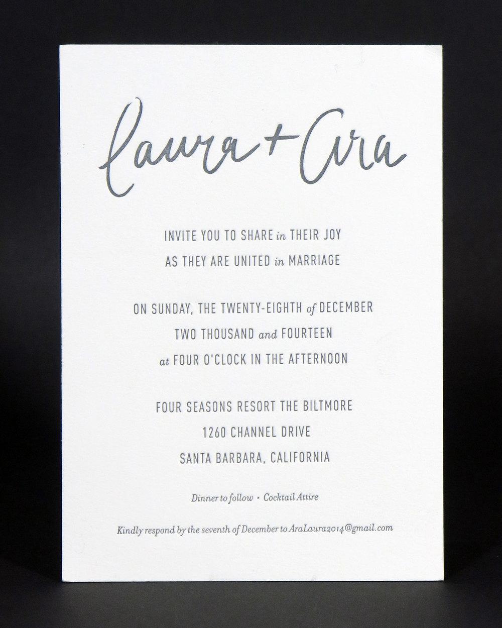 Wedding Laura & Ara copy.jpg