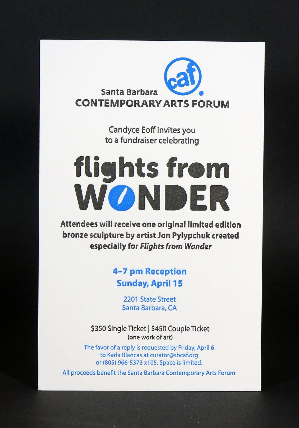 CAF Wonder Invite  copy.jpg