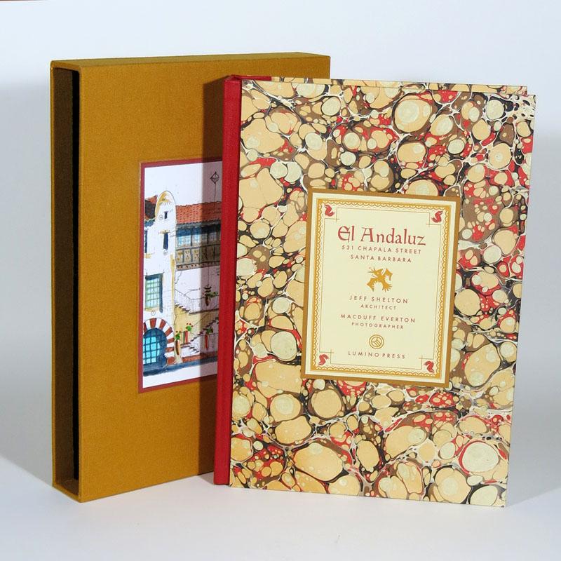 El Andaluz Book & Slip WEB .jpg