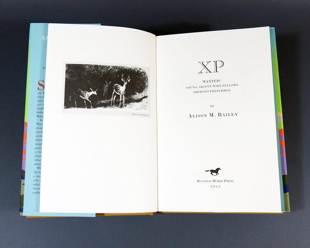 XP Title Spread WEB 0176.jpg