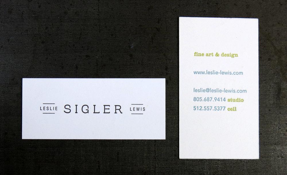 Stationery business cards lumino press 2 cardsg colourmoves