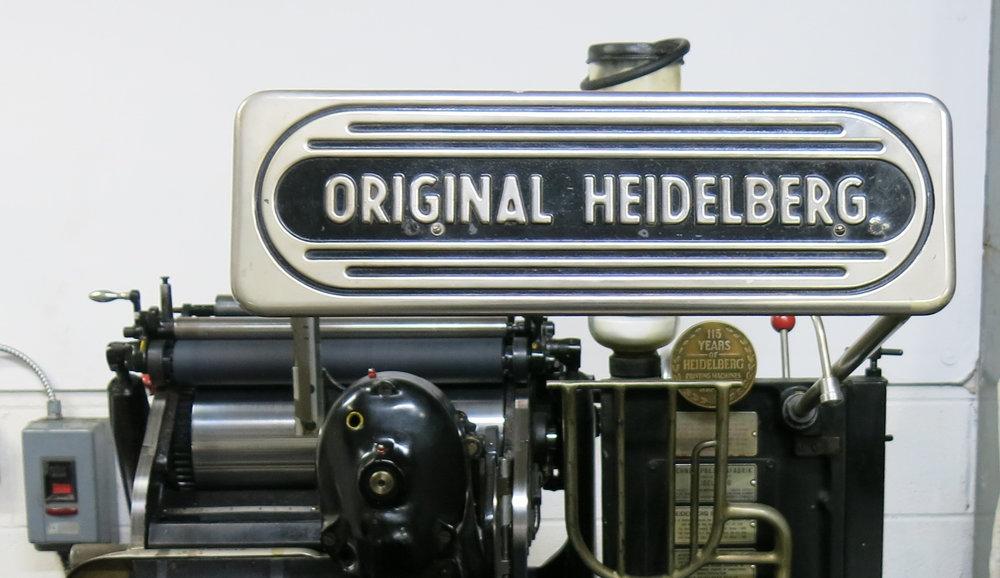 Heidleberg Nameplate.jpg