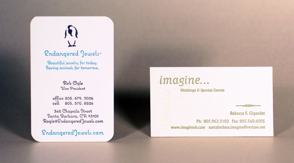 2 bus cards img_1993jpg - Business Cards Tomorrow