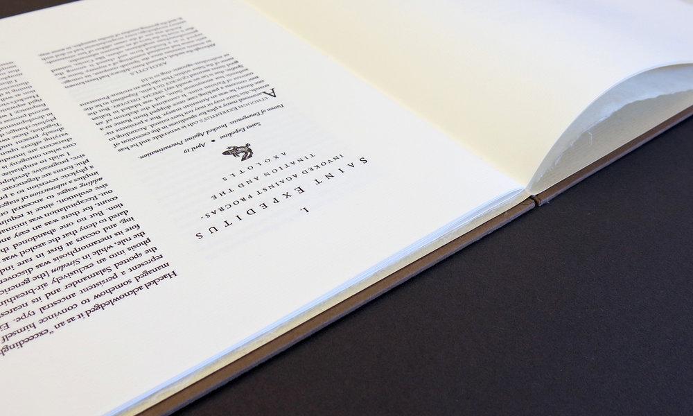 McBAin book opning WEB 1500 IMG_1077 2.jpg