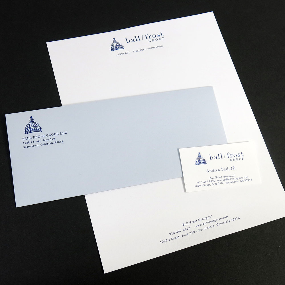Ball Frost Letterhead plus.jpg