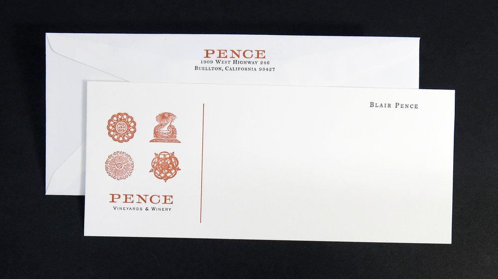 Pence #10 Noecards.jpg