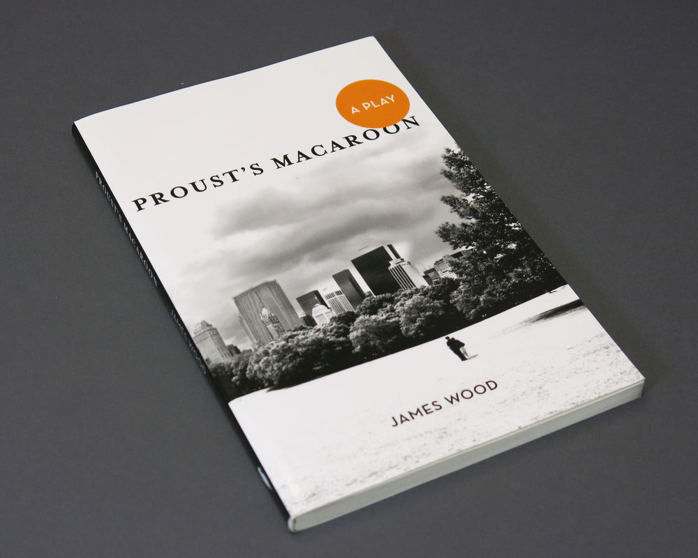 Proust Front V.2 Web 1500.jpg