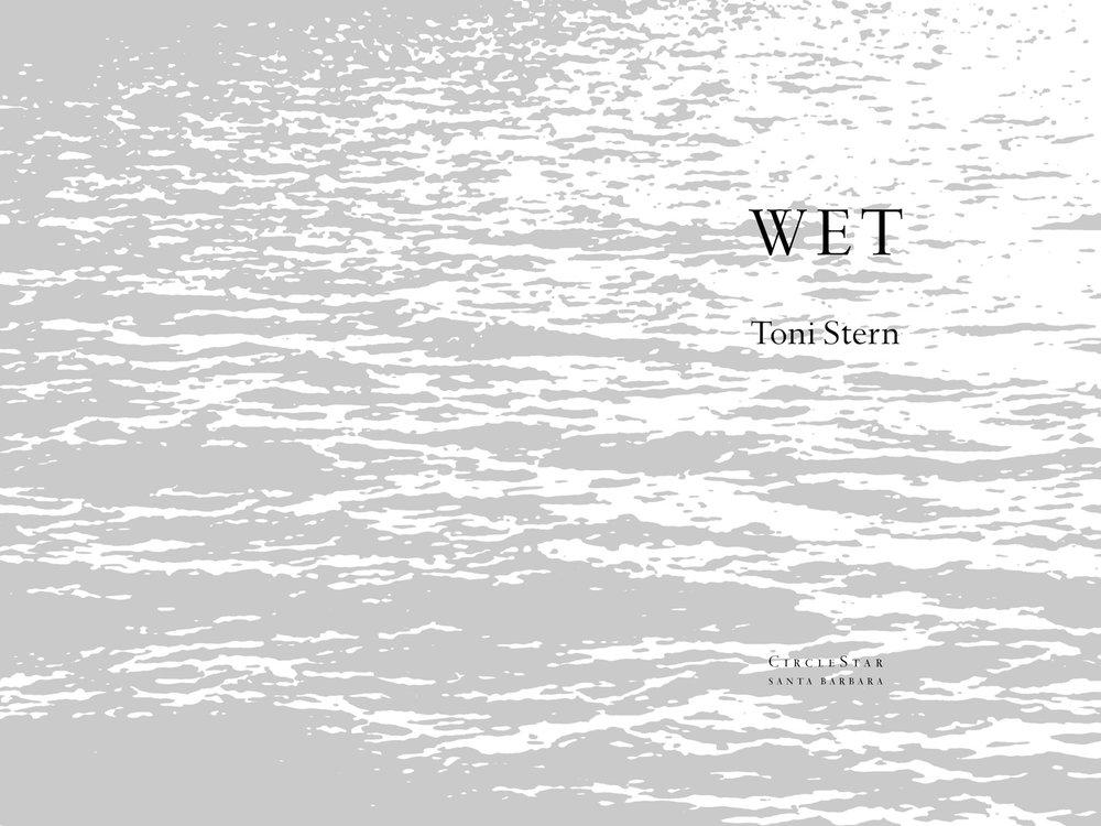 Wet title p 2-3 Web 1500.jpg