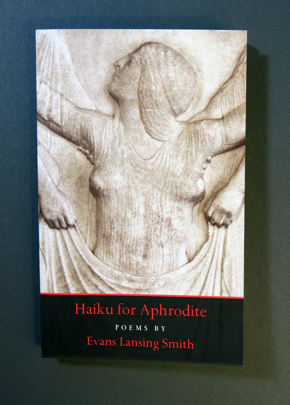 Haiku Aphrodite front cover WEB 1500 IMG_1221.jpg