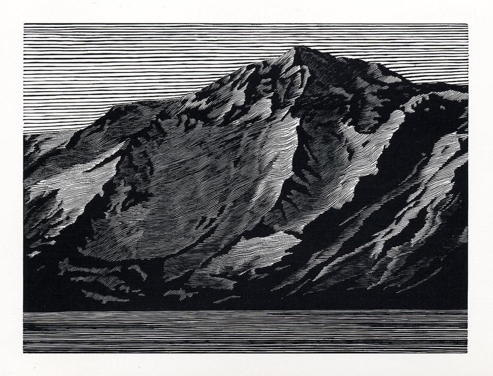 Mt Tallac - WEB.jpg