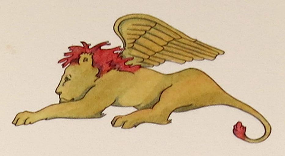 Melancholia Page Lion WEB 1500_0544.jpg