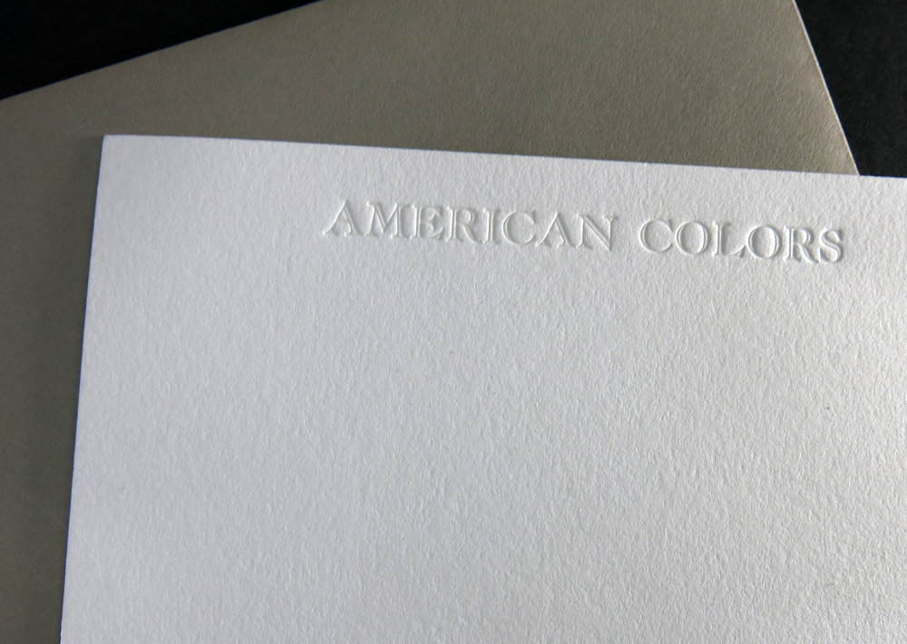 American Colors Notecard.jpg