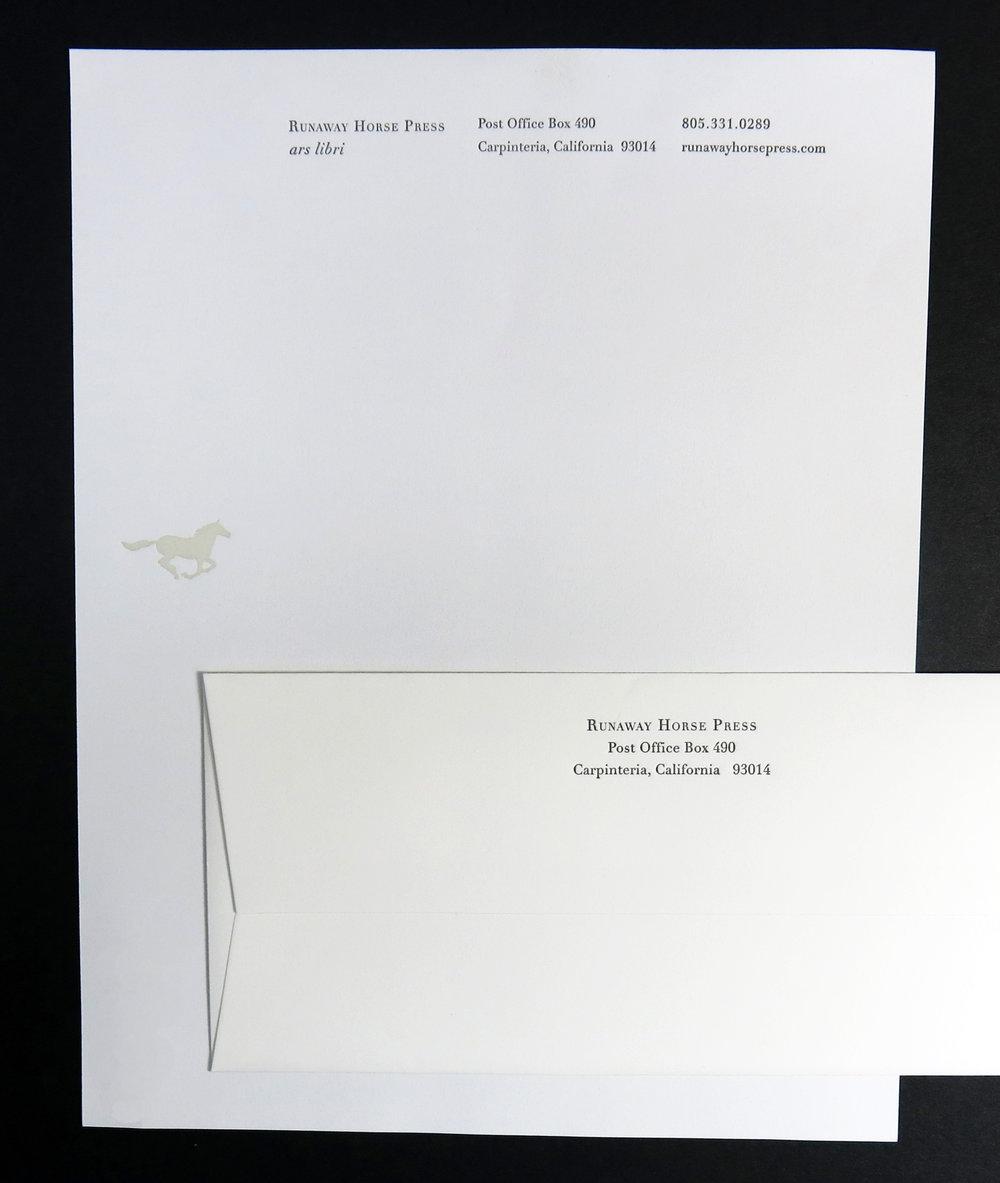 Runaway Horse letterhead.jpg
