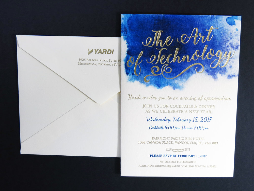 Yardi Gold Foil Invite IMG_2316.jpg