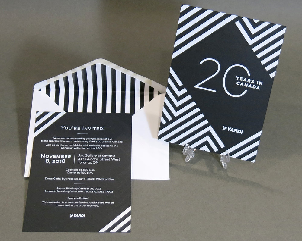 Yardi Cards & Envelope.jpg