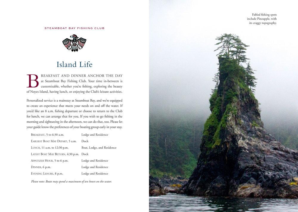 Steamboat Guide Print boat pineapple .jpg