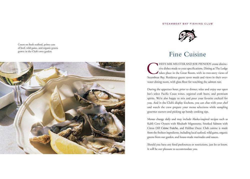 Steamboat Guide Print food .jpg