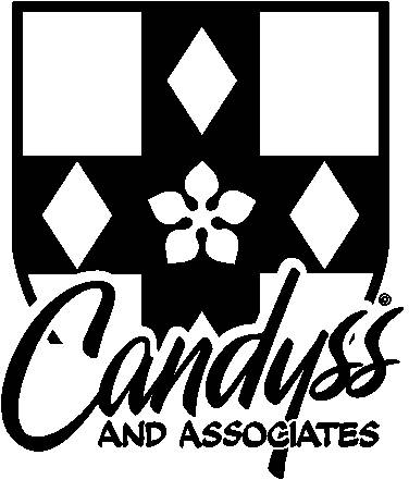 Candyss and Associates