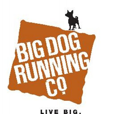 Big Dog.jpeg