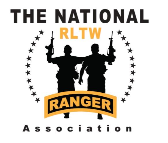 National Ranger Association