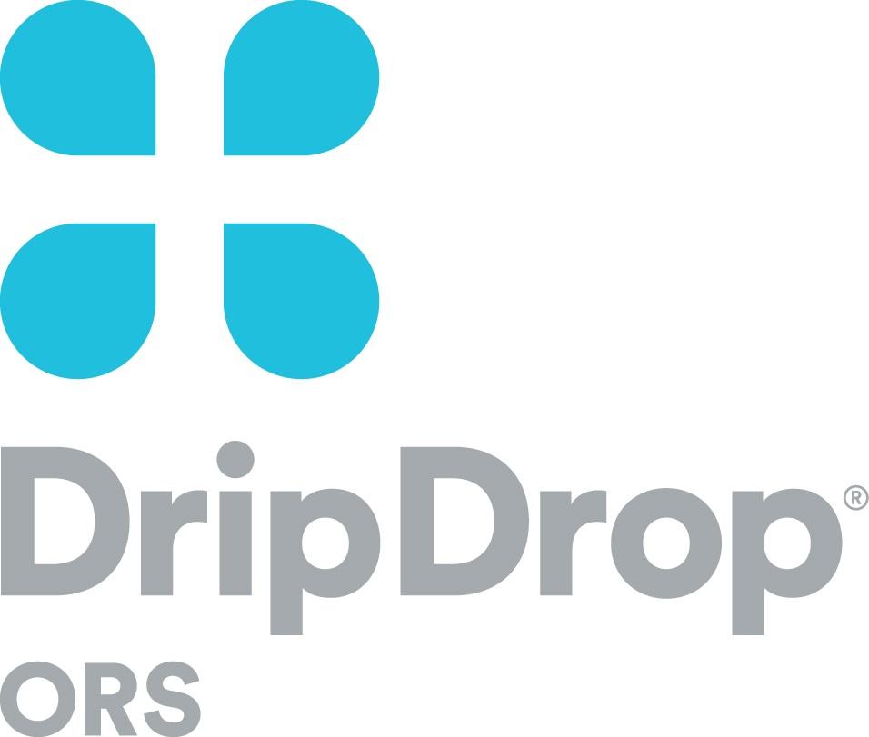 DripDrop_ORS_Logo_Stack_311C_429C.jpg