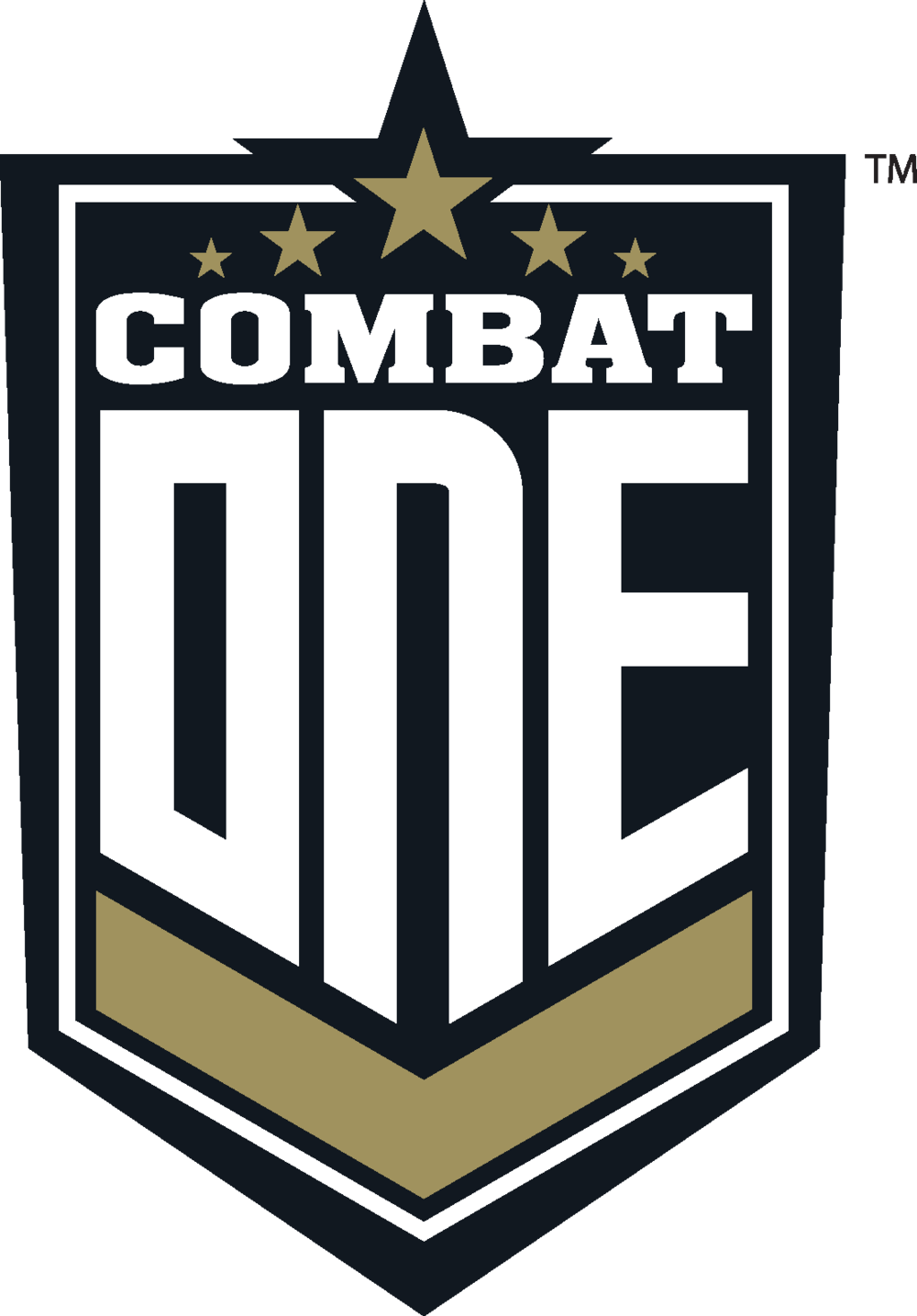Combat One_logo.png
