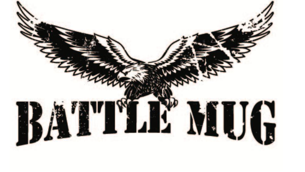 Battle Mug.png