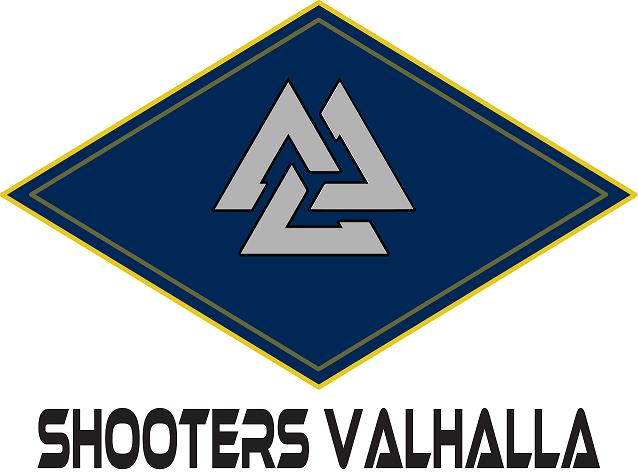 Shooter's Valhalla