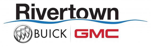 Rivertown GMC