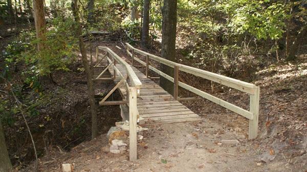 rome trail.jpg