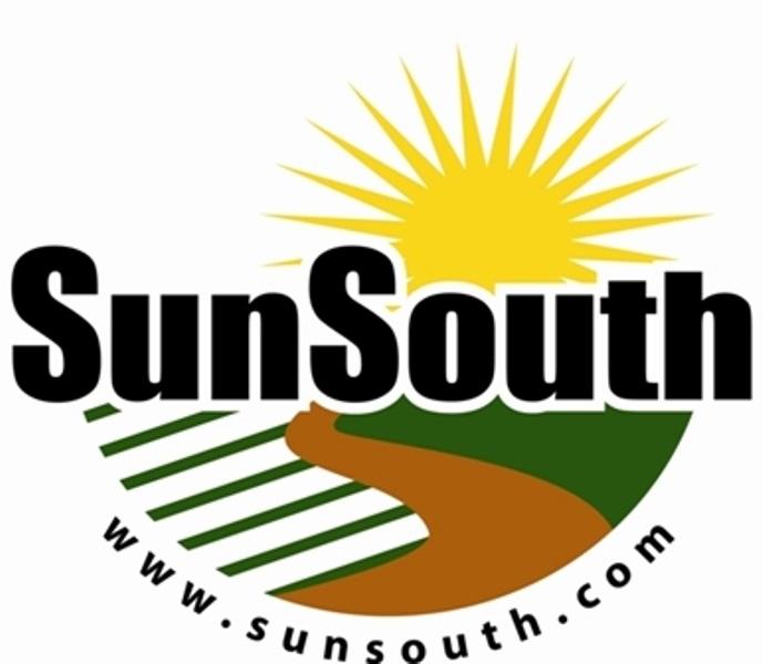 Sun South