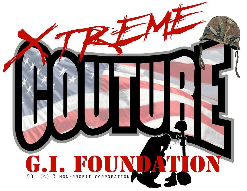 Extreme cotoure GI Foundation.jpg