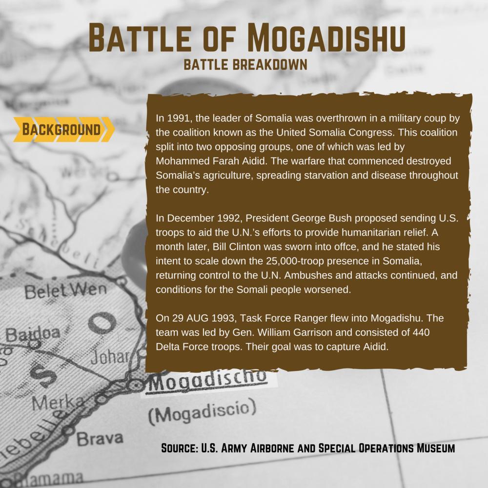Battle Background (1).png