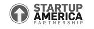 startup america.jpg