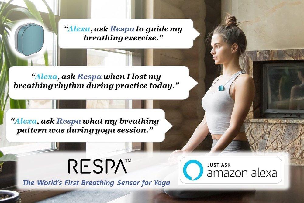 Respa-Alexa images_v6-yoga.jpg